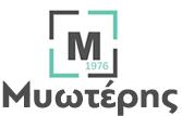 Κατάστημα Μυωτέρης