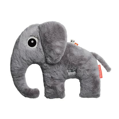 Εικόνα της Λούτρινο Ελέφαντας Done by Deer