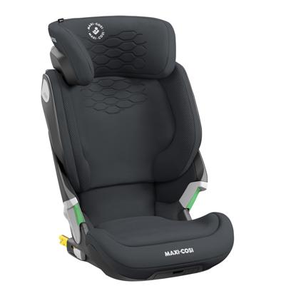 Εικόνα της Κάθισμα Αυτοκινήτου Kore Pro I-Size Authentic Graphite
