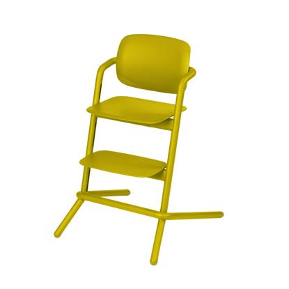 Εικόνα της Καρέκλα Cybex Lemo Canary Yellow
