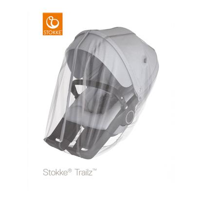 Εικόνα της Stokke® Stroller Mosquito Cover κουνουπιέρα καροτσιού