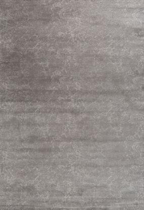 Εικόνα της Μοντέρνο Χαλί Estia 9795 Grey 200X290