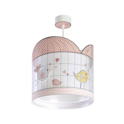 Εικόνα της Little Birds παιδικό φωτιστικό οροφής