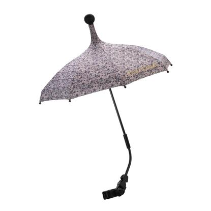 Εικόνα της Ομπρέλα καροτσιού Petite Botanic