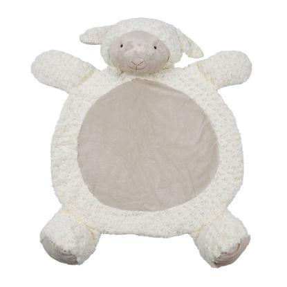 Εικόνα της Παιχνίδι Χαλί Πρόβατο