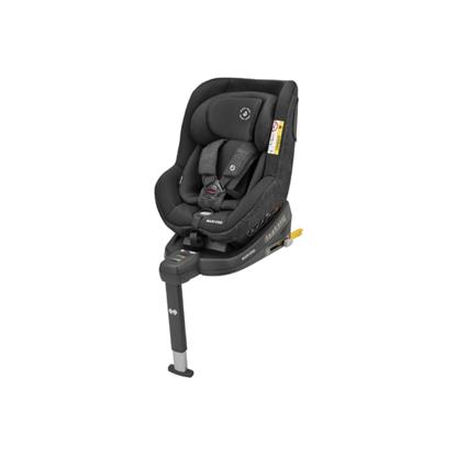 Εικόνα της Κάθισμα Αυτοκινήτου Maxi Cosi Beryl Nomad Black 0-25kg