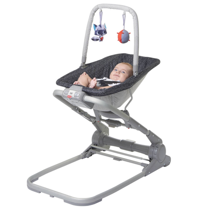Εικόνα της Relax Tiny Love 3 in 1 Close To Me Bouncer Lux