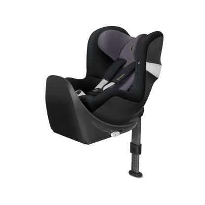 Εικόνα της Κάθισμα αυτοκινήτου Cybex Sirona M2 I-SIZE Premium Black