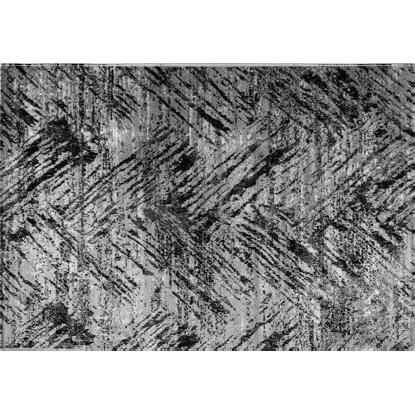 Εικόνα της ΣΕΤ ΚΡΕΒΑΤΟΚΑΜΑΡΑΣ 3624 FOCUS BLACK