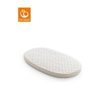 Εικόνα της Stokke sleepi matress Στρώμα για κρεβάτι 120cm