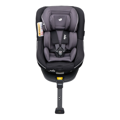 Εικόνα της Κάθισμα αυτοκινήτου Joie Spin 360 0-18kg