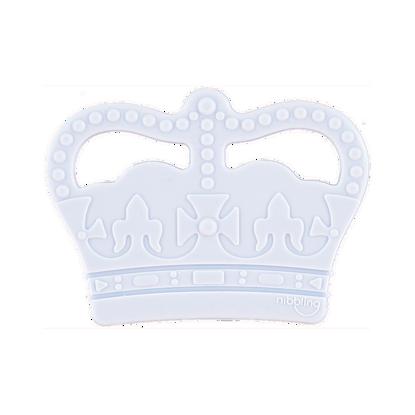 Εικόνα της Μασητικό Οδοντοφυίας Nibbling Crown Blue