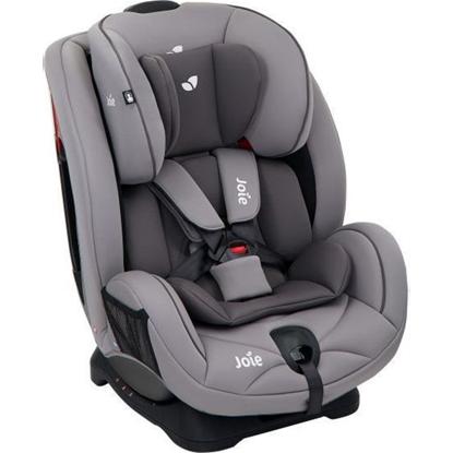 Εικόνα της Κάθισμα Αυτοκινήτου Joie Stages 0-25kg