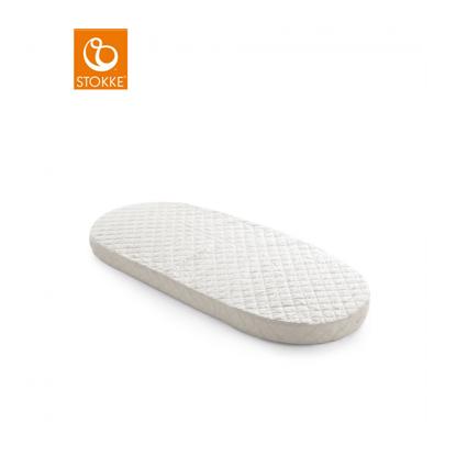 Εικόνα της Stokke sleepi junior mattress Στρώμα για κρεβάτι 165 cm
