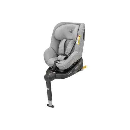 Εικόνα της Κάθισμα Αυτοκινήτου Maxi Cosi Beryl Nomad Grey 0-25kg