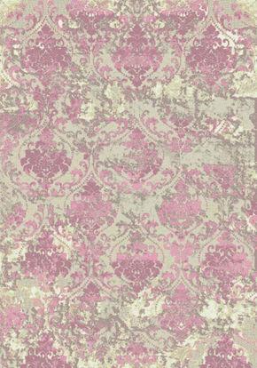Εικόνα της Χαλί Velvet English Rose 160X230