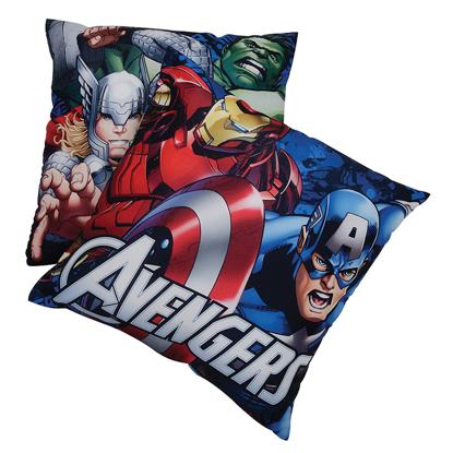 Εικόνα της 5503 ΜΑΞΙΛΑΡΙ ΦΙΓΟΥΡΑΣ 40Χ40 Avengers