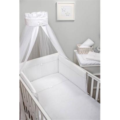 Εικόνα της Προίκα μωρού Baby Oliver Broderie