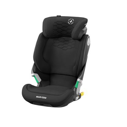 Εικόνα της Κάθισμα Αυτοκινήτου Kore Pro I-Size Authentic Black