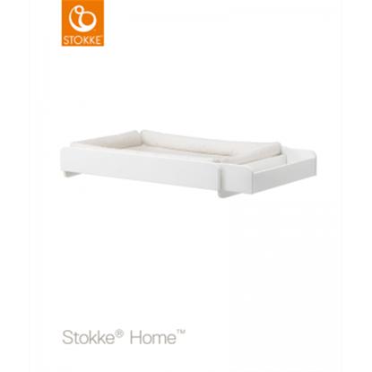 Εικόνα της Stokke Home αλλαξιέρα