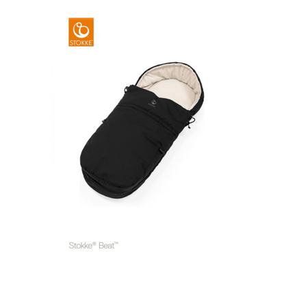 Εικόνα της Stokke stroller softbag black