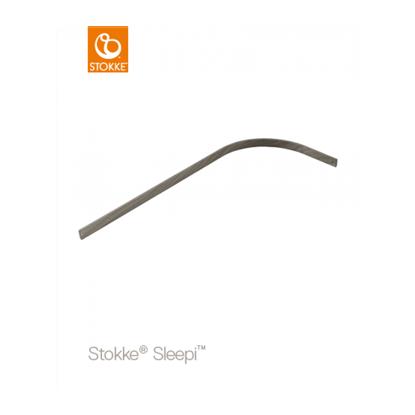 Εικόνα της Stokke sleepi βάση για σκίαστρο hazy grey