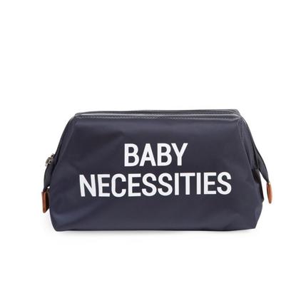 Εικόνα της Νεσεσέρ Childhome Baby Necessities Navy