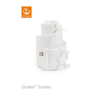 Εικόνα της Stokke sleepi mini πάντα λευκή