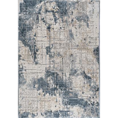 Εικόνα της ΣΕΤ ΚΡΕΒΑΤΟΚΑΜΑΡΑΣ OSCAR 8599 BLUE