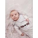 Εικόνα της Υπνόσακος Sloth 2.5 tog 6-18 μηνών