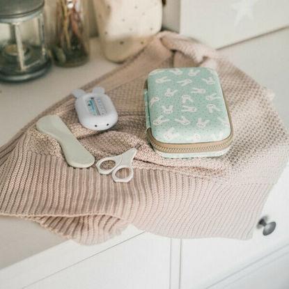 Εικόνα της HYGGE Σετ περιποίησης Baby Kit New
