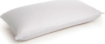 Εικόνα της Dunlopillo Μαξιλάρι Ύπνου Latex Serenity Firm 46x 69cm
