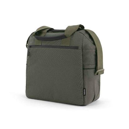 Εικόνα της Τσάντα Inglesina Aptica XT Day Bag Sequoia Green