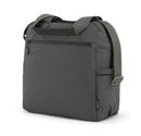 Εικόνα της Τσάντα Inglesina Aptica XT Day Bag Charcoal Grey