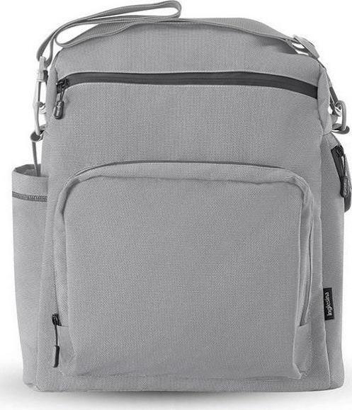 Εικόνα της Τσάντα σακίδιο πλάτης Inglesina Aptica XT Adventure Bag Horizon Grey