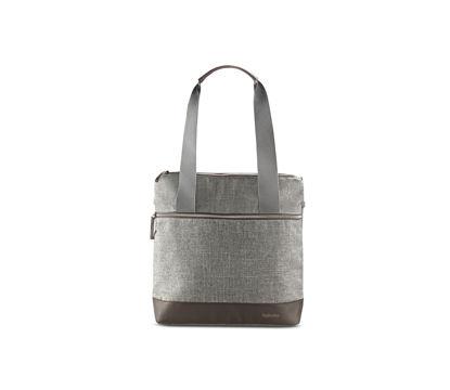 Εικόνα της Inglesina Back bag για Aptica Mineral grey