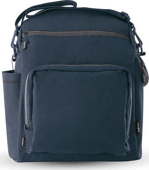 Εικόνα της Τσάντα σακίδιο πλάτης Inglesina Aptica XT Adventure Bag Polar Blue