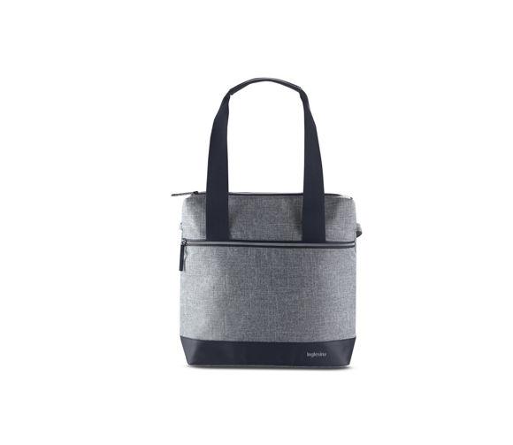 Εικόνα της Inglesina Back bag για Aptica Niagara blue