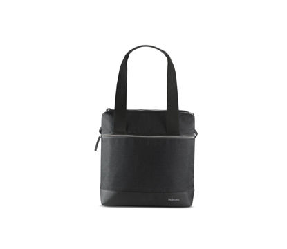 Εικόνα της Inglesina Back bag για Aptica Mystic black