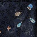 Εικόνα της Cybex Μάρσιπος Yema Tie, Fashion Collection Jewels of Nature
