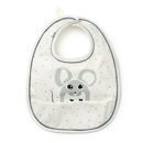 Εικόνα της Σαλιάρα Elodie Details Forest Mouse Max