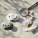 Εικόνα της Πιπίλα Elodie Details Forest Mouse Max