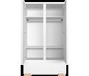 Εικόνα της La Maison βρεφική ντουλάπα