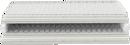 Εικόνα της Στρώμα Greco Strom Perla Extra 160x200