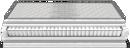 Εικόνα της Στρώμα Greco Strom Profile 160x200