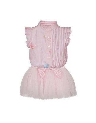 Εικόνα της Φόρεμα Lapin 18M