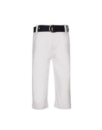 Εικόνα της Παντελόνι Με Ζώνη Lapin No4