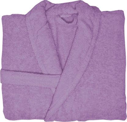 Εικόνα της Nef-Nef Status Με Γιακά  Purple SMALL
