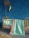 Εικόνα της Κουβερλί κούνιας Affe