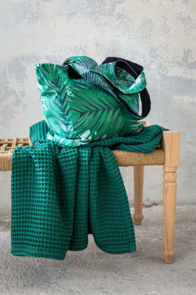 Εικόνα της Nima Τσάντα Θαλάσσης 46X60 δυο όψεων – Selva 26087